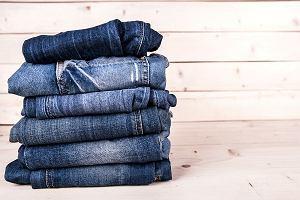 Ponadczasowe jeansy znanych marek, które nigdy nie wyjdą z mody - Lee, Wrangler, G-star