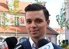 Marcin Przyłębski, syn prezes TK i ambasadora, dyrektorem w Pekao. Bank: Ma wszelkie kwalifikacje i doświadczenie