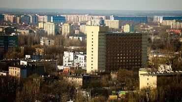 Łódź. 26 lat temu miał zgwałcić i zamordować studentkę w akademiku. W czwartek usłyszy zarzuty