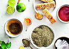 Najnowsze trendy żywieniowe - żywność BIO, bez glutenu i superfoods w Lidlu