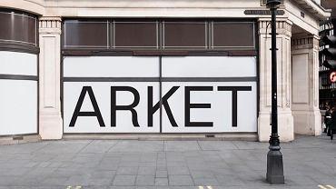 Nowa marka H&M - Arket