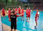 Olimpijczycy z Asseco Resovii wracają do treningów