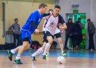 Piąta edycja piłkarskiej ligi amatorów rozpoczęta