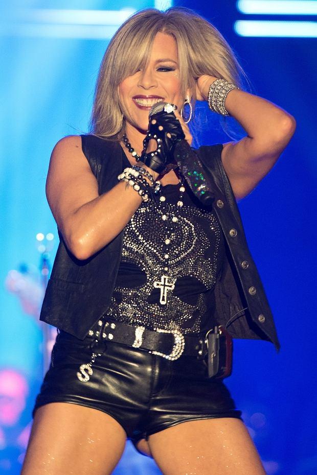Gdansk 24.11.2012 r. Koncert