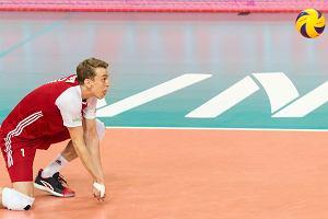 Artur Szalpuk: Zostałem na ziemi po mistrzostwie świata. Nie musiałem nigdzie wracać