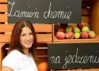 Julita Bator: Jedzenie się przygotowuje, a nie rozpakowuje [WYWIAD]