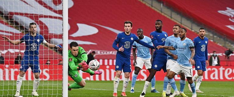Nagły wstrząs! Chelsea i Manchester City mogą wycofać się z Superligi