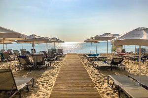 Planujesz wakacje z dziećmi? Majorka, Bułgaria i Turcja to strzał w dziesiątkę! Sprawdź najlepsze oferty