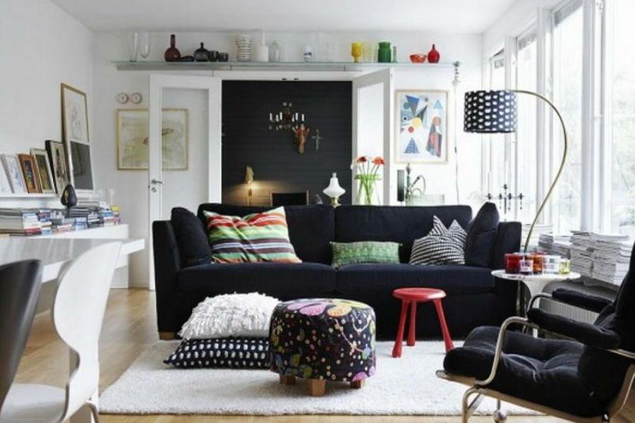 Dywany, które odmienią Twoje wnętrza