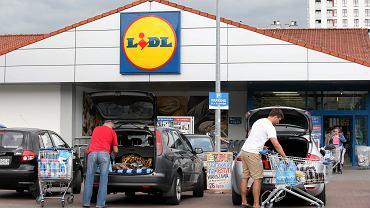 5 hitowych dodatków do domu z Lidla. Kupisz je za mniej niż 50 zł (zdjęcie ilustracyjne)