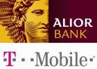 T-Mobile prezentuje swój bank. Czym nas zaskoczył?