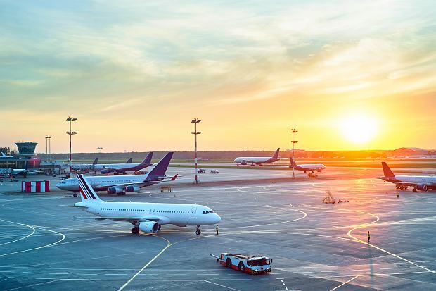 Chorwacja za 25 zł miesięcznie? Teraz możemy kupować bilety lotnicze na raty