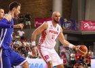Eurobasket, Majka walczy o podium Vuelty, a piłkarska Europa walczy o awans na ME [ROZKŁAD NIEDZIELI]