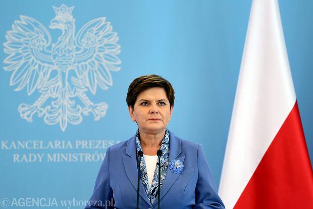 Wina Brukseli