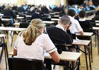 Matura 2020: harmonogram. Kiedy odbędzie się egzamin dojrzałości?