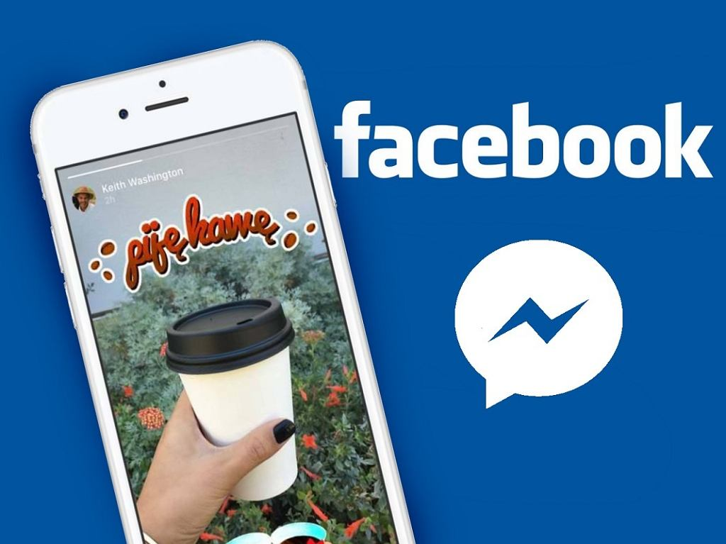 Facebook testuje nowe funkcje. Tylko w Polsce