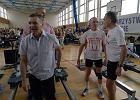 Troje weteranów z Płocka jedzie na mistrzostwa świata