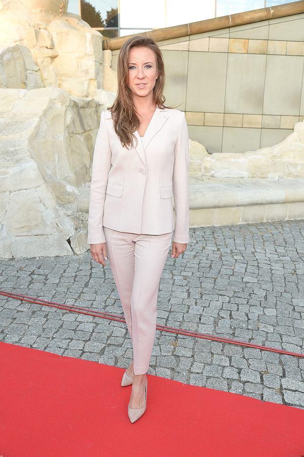 Katarzyna Ankudowicz