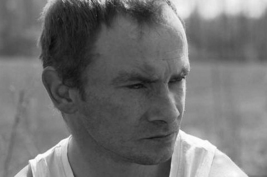 Roman Paszkowski