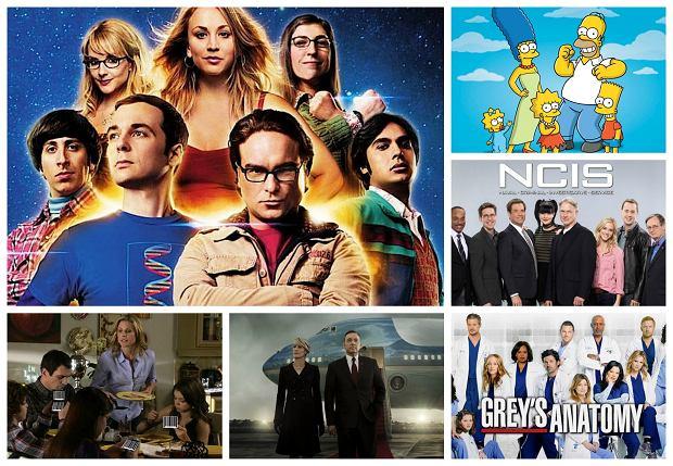 7 najlepiej zarabiających aktorów serialowych