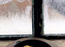 Grzanki zpomarańczową konfiturą zporów - ugotuj
