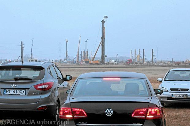 UE naciska na VW o odszkodowania za spalinowy szwindel w Europie