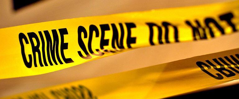 USA: strzelanina w Teksasie. 13 rannych, dwie osoby w stanie ciężkim