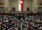 Trudniej uciec z podatkiem w dywidendę. Sejm uszczelnia przepisy