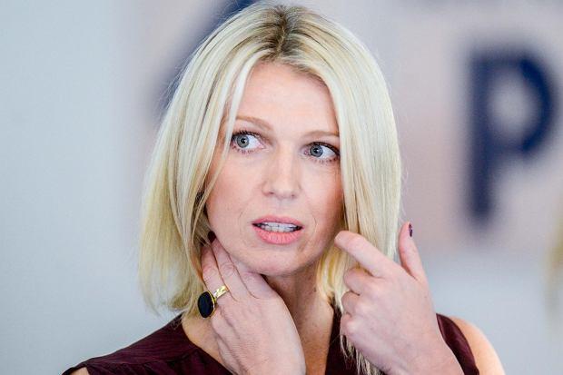 Po rezygnacji z prowadzenia programu w telewizji śniadaniowej Magda Mołek skupiła się na prowadzeniu kanału na YouTube. Niedawno udzieliła wywiadu koleżance po fachu.