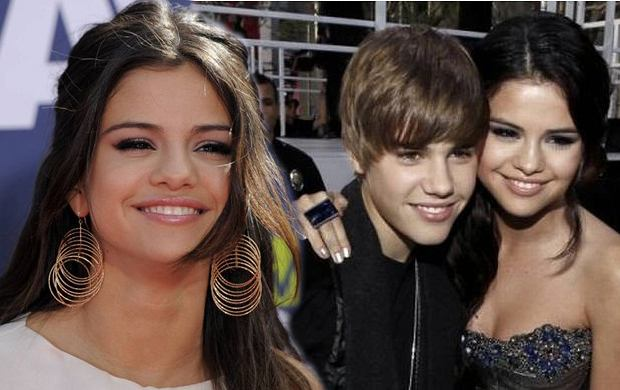 Selena Gomez też będzie miała własne perfumy