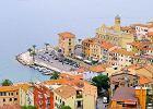 Argentario iOrbetello - malowniczy zakątek Toskanii