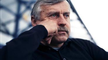 Kazimierz Kmiecik