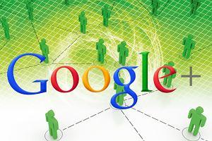 Google+ - nadchodzi kolejna zaraza