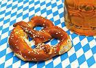 7 smakowitych kierunków pasujących do piwa i wina!