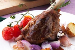 Jagnięcina - szlachetny smak
