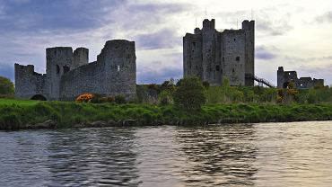 Irlandia, Trim
