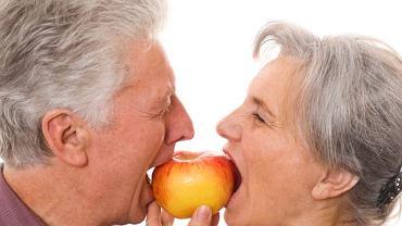 Na dobrą starość w przyzwoitej formie pracujemy niemal przez całe dorosłe życie