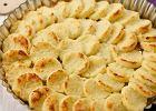 Kasza manna niebanalnie - 5 przepisów na pyszne i sycące śniadania oraz desery