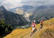 Bieg CCC, bieganie, sport