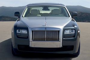 Rolls-Royce i ryzyko pożaru