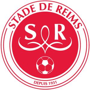 fc,piłka,futbol, Stade de Reims