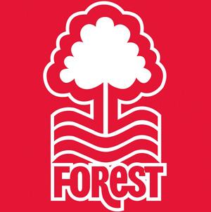 fc,piłka,futbol, Nottingham Forest