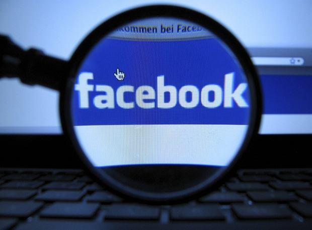 Sąd odrzuca skargę 48 stanów USA na Facebooka. Firma jest warta już bilion dolarów