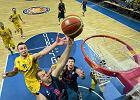 Były gracz Asseco Prokom Gdynia Donatas Motiejunas błyszczy w Lidze Letniej NBA