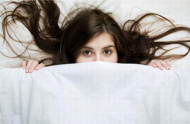 Zarwana noc? To, jak ją zniesiesz i w jakim stopniu ucierpi na tym twoje zdrowie, zależy od genów