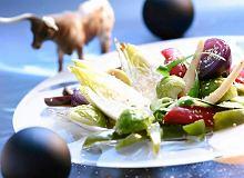 Warzywa na parze - ugotuj