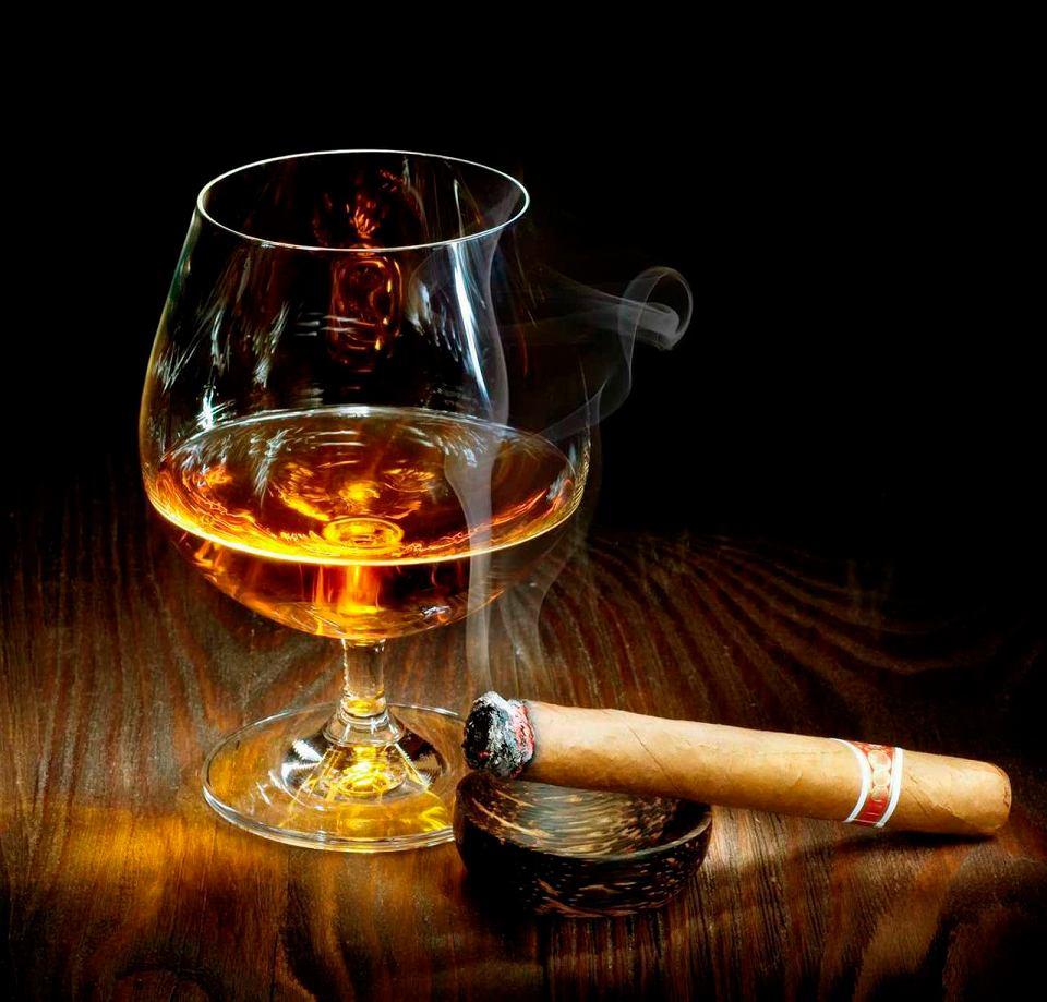 Zdjęcie numer 1 w galerii - Rum - napój awanturników