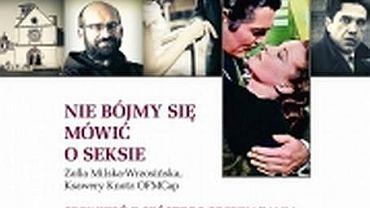 """""""W drodze"""", styczeń 2012"""