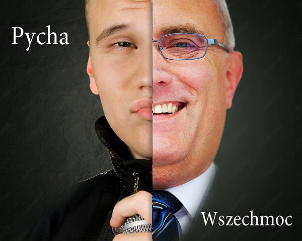 Fot. R. Kędzierski