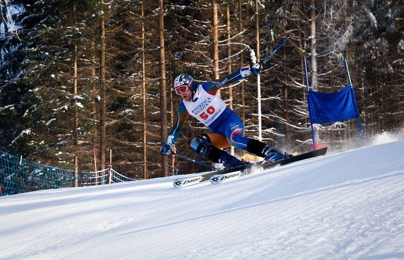Mistrzostwa Polski Amatorów,Lądek Zdrój 2012